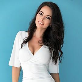 Charming girl Marina, 31 yrs.old from Kiev, Ukraine