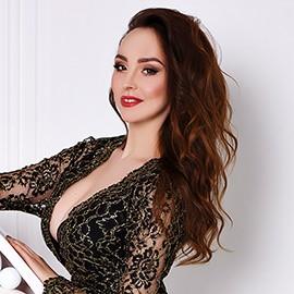 Sexy girl Alina, 28 yrs.old from Kiev, Ukraine
