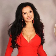 Sexy miss Nataliya, 47 yrs.old from Kharkov, Ukraine