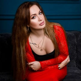 Amazing girl Anna, 28 yrs.old from Kirovohrad, Ukraine