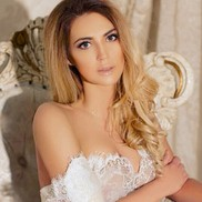 Pretty pen pal Olga, 32 yrs.old from Moscow, Russia