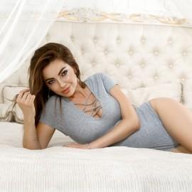 Amazing girl Ksenia, 25 yrs.old from Kiev, Ukraine