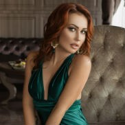 Single miss Karina, 28 yrs.old from Krasnodar, Russia