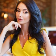 Amazing girl Svetlana, 35 yrs.old from Kiev, Ukraine