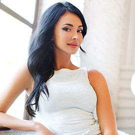 Single girl Svetlana, 35 yrs.old from Kiev, Ukraine