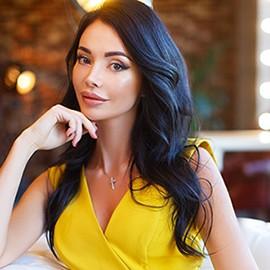 Amazing girl Svetlana, 35 yrs.old from Kiev, Ukraine