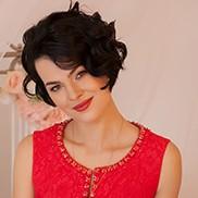 Single mail order bride Ekaterina, 30 yrs.old from Berdyansk, Ukraine