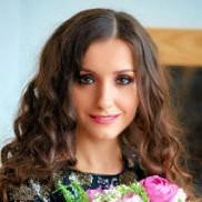 Beautiful woman Natalia, 33 yrs.old from Dnipro, Ukraine