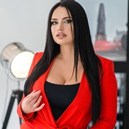 Pretty pen pal Viktoriya, 24 yrs.old from Mariupol, Ukraine