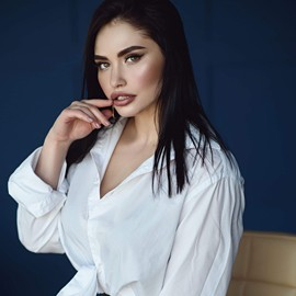 Hot lady Viktoriya, 24 yrs.old from Mariupol, Ukraine