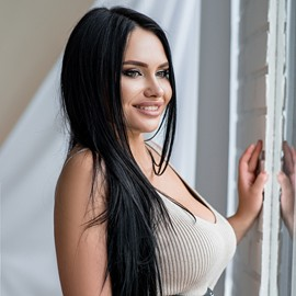 Sexy girlfriend Viktoriya, 24 yrs.old from Mariupol, Ukraine