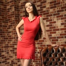 Gorgeous woman Alena, 34 yrs.old from Kiev, Ukraine