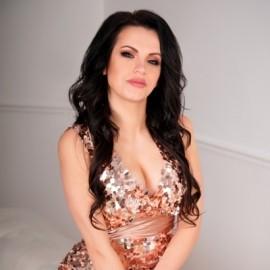 Sexy lady Victoriya, 31 yrs.old from Odessa, Ukraine
