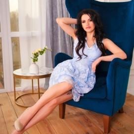 Sexy girl Victoriya, 31 yrs.old from Odessa, Ukraine
