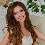 Nice wife Valeriya, 32 yrs.old from Zaporozhye, Ukraine