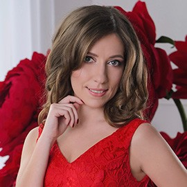 Nice miss Valeriya, 32 yrs.old from Zaporozhye, Ukraine