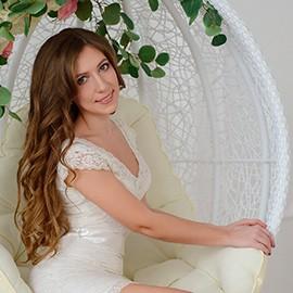 Gorgeous lady Valeriya, 34 yrs.old from Zaporozhye, Ukraine