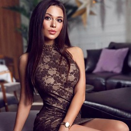 Beautiful lady Yana, 26 yrs.old from Minsk, Belarus
