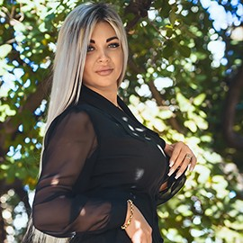 Hot woman Margarita, 27 yrs.old from Sumy, Ukraine