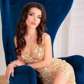 Sexy wife Anna, 30 yrs.old from Odessa, Ukraine