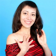 Gorgeous woman Galina, 42 yrs.old from Sumy, Ukraine