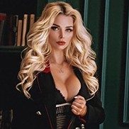 Single girlfriend Natalia, 31 yrs.old from Astrakhan, Russia