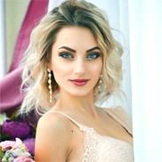 Charming girlfriend Marina, 24 yrs.old from Sumy, Ukraine