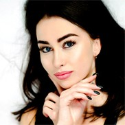 Gorgeous woman Alina, 29 yrs.old from Sumy, Ukraine