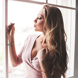 Sexy girlfriend Victoria, 23 yrs.old from Vinnitsa, Ukraine