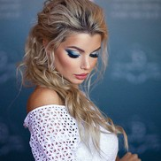 Amazing bride Elena, 27 yrs.old from Astrakhan, Russia