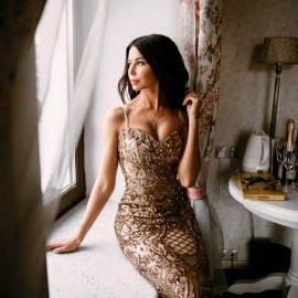 Amazing girl Ksenia, 24 yrs.old from Saint-Petersburg, Russia