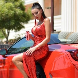 Hot woman Olga, 35 yrs.old from Minsk, Belarus