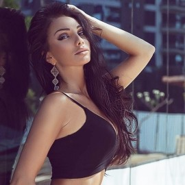 Hot girlfriend Olga, 35 yrs.old from Minsk, Belarus