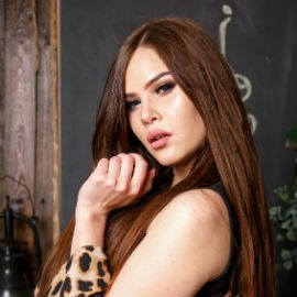 Pretty girl Alexandra, 23 yrs.old from Kropivnitsky, Ukraine