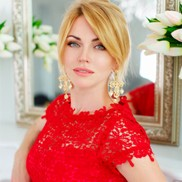 Amazing woman Nataliya, 38 yrs.old from Kiev, Ukraine