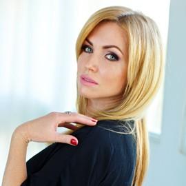 Amazing girlfriend Nataliya, 38 yrs.old from Kiev, Ukraine