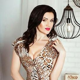 Beautiful wife Irina, 39 yrs.old from Kiev, Ukraine