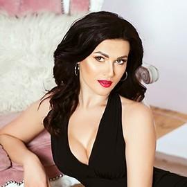 Single girl Irina, 39 yrs.old from Kiev, Ukraine
