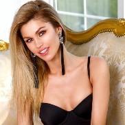 Pretty woman Zaya, 38 yrs.old from Minsk, Belarus