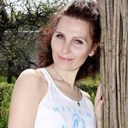 Sexy pen pal Liliya, 47 yrs.old from Kiev, Ukraine