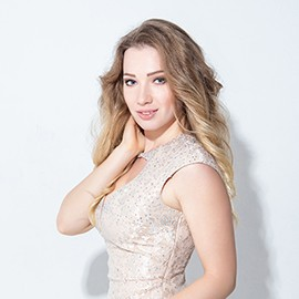 Single girlfriend Anastasia, 24 yrs.old from Sevastopol, Russia