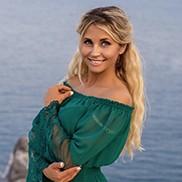 Sexy girl Galina, 34 yrs.old from Sevastopol, Russia