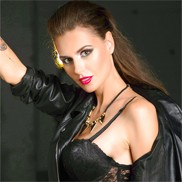 Sexy wife Polina, 32 yrs.old from Sumy, Ukraine