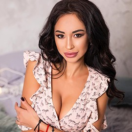 Gorgeous lady Valeria, 25 yrs.old from Kiev, Ukraine