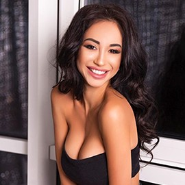 Beautiful lady Valeria, 24 yrs.old from Kiev, Ukraine