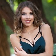 Beautiful woman Elena, 22 yrs.old from Odessa, Ukraine