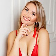Hot pen pal Natalia, 34 yrs.old from Odessa, Ukraine