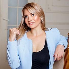 Hot girl Natalia, 34 yrs.old from Odessa, Ukraine