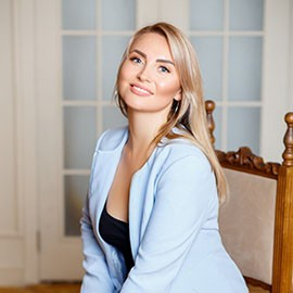 Hot girlfriend Natalia, 34 yrs.old from Odessa, Ukraine