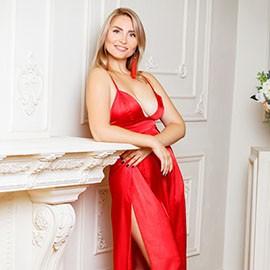 Nice woman Natalia, 34 yrs.old from Odessa, Ukraine